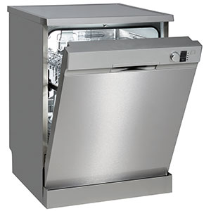 Olathe dishwasher repair service