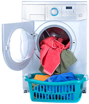 Olathe dryer repair service