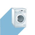 Washer repair in Olathe KS - (913) 535-2037